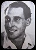 יוסף גרינבוים