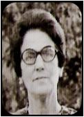 מרים קופל
