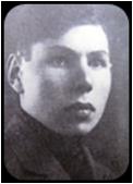 עמנואל פישמן