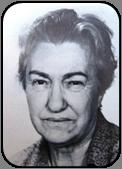 דורה קרן