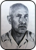 יהודה שטין