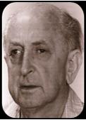 שלמה בן-אהרון