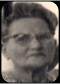 שרה פיגון