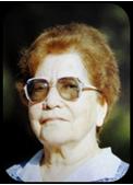 אסתר מרכוס