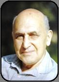 יחיאל קוץ