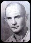 אברהם גולדין