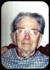 דורה גלעד