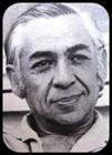יהודה פלבניק