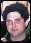 מארק מיכלסון