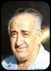 מנחם גרוסמן