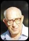 שמעון קרונזילבר